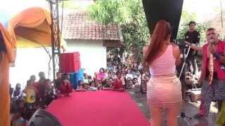 Kawin Batin   Anik Arnika Jaya Live Suci   Mundu   Cirebon