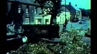getlinkyoutube.com-The Secret of Boyne Castle - Part 1