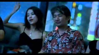 getlinkyoutube.com-Lost in translation, Karaoke