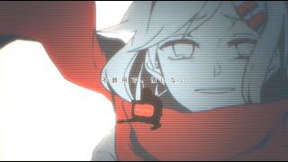 getlinkyoutube.com-【じん】アヤノの幸福理論【MV】