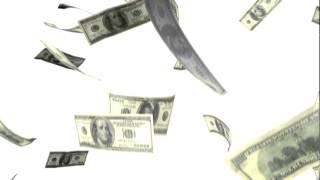 getlinkyoutube.com-Dollars Falling DS
