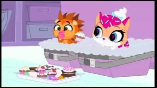 getlinkyoutube.com-Sugar Sprinkles Awesome Copilations Ah! It's So Cute!