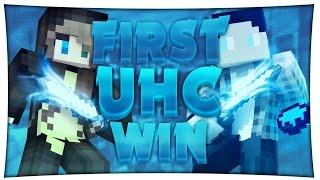 getlinkyoutube.com-FIRST UHC WIN