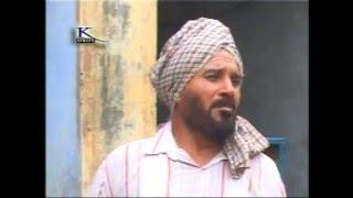 ਫੁਕਰੀ ਫ਼ੈਮਿਲੀ Fukri Family - New Punjabi Comedy Movies - Full Movie - 2017 Punjabi Movies- Sardaarji