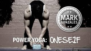 getlinkyoutube.com-Power Yoga: Onese1f  (75-minute)