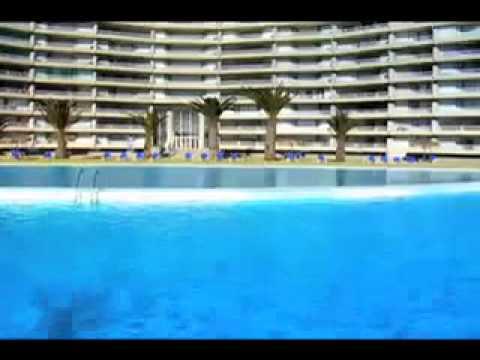 Mediasoup.gr : Η μεγαλύτερη πισίνα στον κόσμο