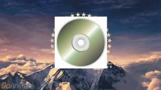 getlinkyoutube.com-Paramount DVD Logo (With Menu)
