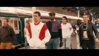 getlinkyoutube.com-The Firm 2009 trailer - Football Hooligan Film