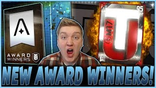 getlinkyoutube.com-I ACTUALLY GOT A GOOD PULL!!!!! | AWARD WINNER PACK OPENING!! | MUT 17 PACK OPENING