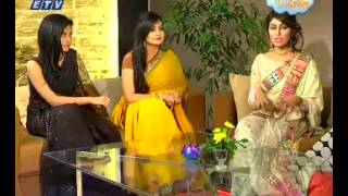 getlinkyoutube.com-Celebrity Talk show PATRO CHAI @ Tamim Hasan