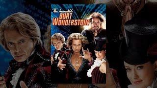 getlinkyoutube.com-The Incredible Burt Wonderstone
