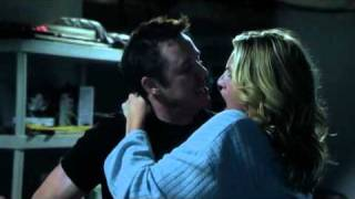 getlinkyoutube.com-Natasha Henstridge making out in garage