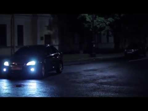 Клип Ford focus 2 (Приха)