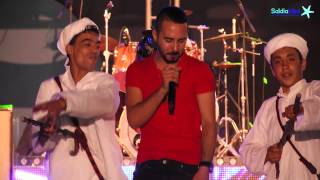 getlinkyoutube.com-Badr SOULTAN - Marina Night's 2014 Saidia