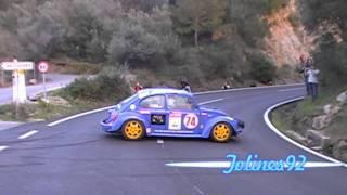 getlinkyoutube.com-Rally classico isla Mallorca lo mejor de Sa Figuera