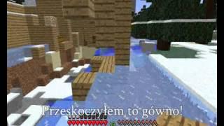 getlinkyoutube.com-Leopold gra w minecraft Sezon 2 ([8])