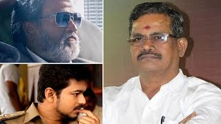 getlinkyoutube.com-Pongal 2016: Thanu to release `Kabali` or `Vijay 59? | Hot Tamil Cinema News