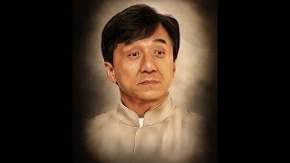 getlinkyoutube.com-Tutorial Smudge Painting Untuk Pemula By Kang Untung