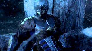 Risen 3: Titan Lords - Official CGI Trailer