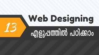Web Malayalam 13
