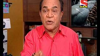 Taarak Mehta Ka Ooltah Chashmah - Episode 1416 - 22nd May 2014