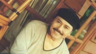 Muchsin Alatas    Asmarani   Cipt. Awab Purnama [ Album Lawas ]