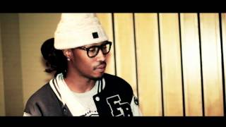 Future - The Road To Pluto Ep. 2 (Put On For My City)