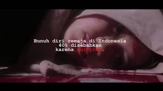 GO-VIDEO 2017_BATAS_ARUA PROJECT