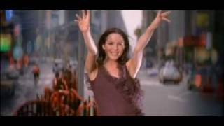 getlinkyoutube.com-The Corrs - Irresistible [Official Video]