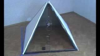 getlinkyoutube.com-Pyramid Magnet - free energy - english subtitle