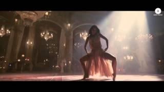 getlinkyoutube.com-Fitoor 2016 Pashmina Full Video Song 1080p HD