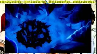 getlinkyoutube.com-Fairy Tail 2014 S2 Episode 46 EngSubbed HDfull