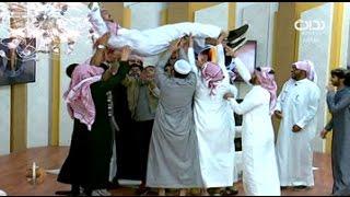 getlinkyoutube.com-دراما - إعلان المجموعة الفائزة - خالد الباز | #زد_رصيدك96