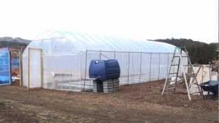getlinkyoutube.com-パイプハウスの雨水利用法120326