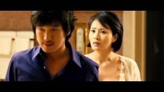 getlinkyoutube.com-김혜수 비치는 섹시의상 1080p - ㅌㅏㅉㅏ 2006