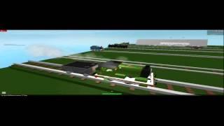 getlinkyoutube.com-Thomas Roblox Accidents 12
