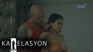 Karelasyon: Undercover romance (full episode)