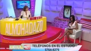 getlinkyoutube.com-Almohadazo videos virales y el internet