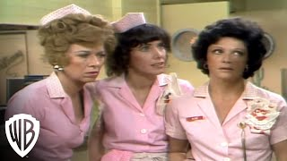 Alice -- The Complete First Season: Kiss My Grits!