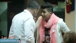 getlinkyoutube.com-رجولة المرأة الجزائرية  Respect pour cette femme