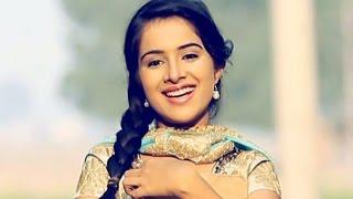 getlinkyoutube.com-GREASE I| Hammy Kahlon Feat Sara Gurpal I MV Records I Latest Punjabi Song 2016