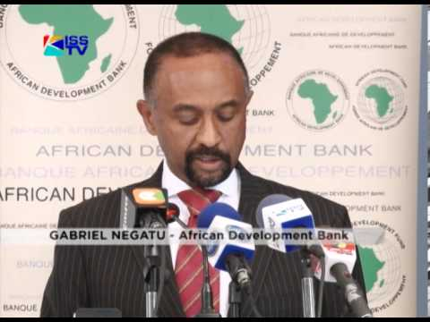 TURKANA WIND POWER PROJECT FUNDING