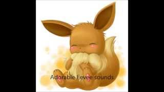 getlinkyoutube.com-Adorable Eevee Sounds