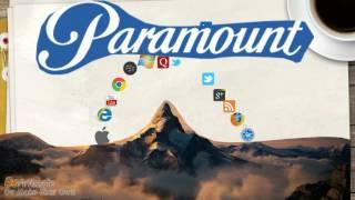 getlinkyoutube.com-TriStar/Infogrames/Paramount/Disney/MGM/CITV