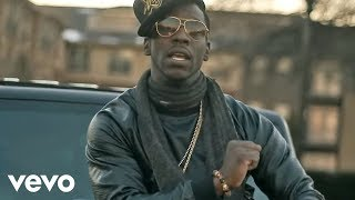 Young Dro - Hammer Time (ft. Spodee)