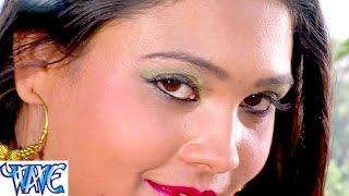 getlinkyoutube.com-HD अँखिया बा नेह के सागर - Ankhiya Ba Neh Ke Sagar - Dil Aur Deewar - Bhojpuri Hot songs 2015 new