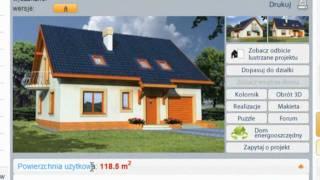 getlinkyoutube.com-Ile kosztuje budowa domu? - wyliczenie