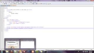 getlinkyoutube.com-Node.js & Socket.io Chat Part One: The Basics