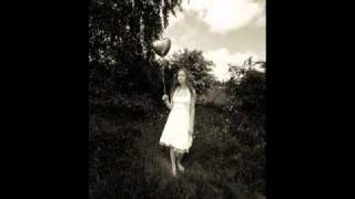 getlinkyoutube.com-Estin - Suvine Laul