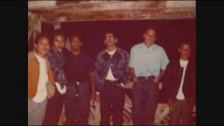 getlinkyoutube.com-TIJUANA BARRIOS LOCOS 1977-1980